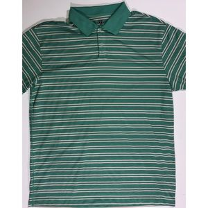Nike Golf Dri Fit Polo Shirt Size XL. Excellent.